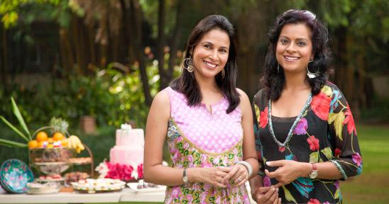 why hire a wedding planner divya vithika wedding planners