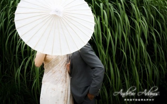 How To Plan An Outdoor Wedding 10 Planning Mistakes: Most Common Mistakes In Planning A Wedding And How To