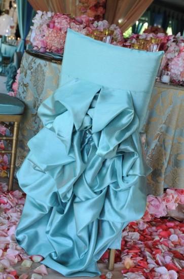 Get Creative With Your Wedding Chair D 233 Cor Divya Vithika