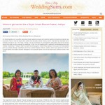Wedding Sutra Jan 2015