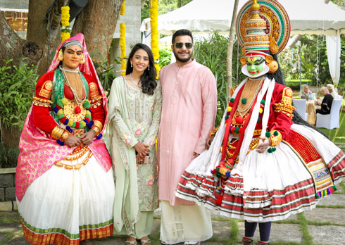 Mohiuddin and Sumarya