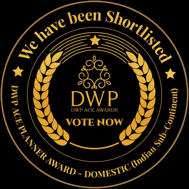 DWP Nominee