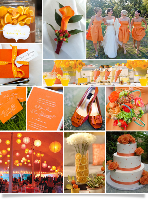 Orange-Wedding-Inspiration2