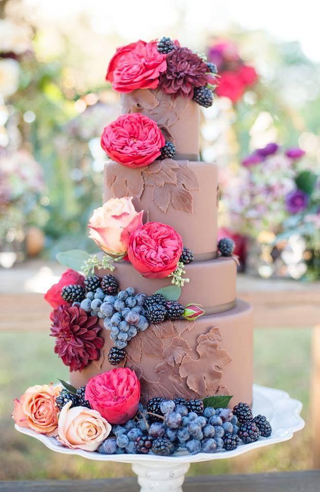 Choclate cake 9