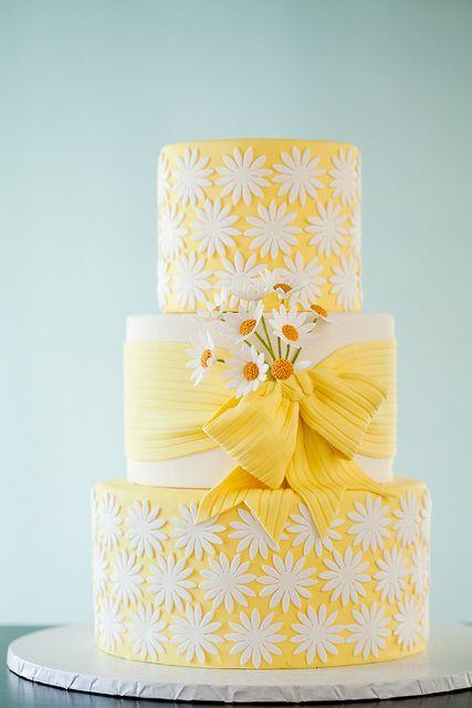 Unique cake colors 28