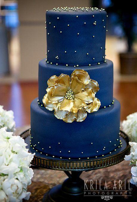 Unique cake colors 30.5