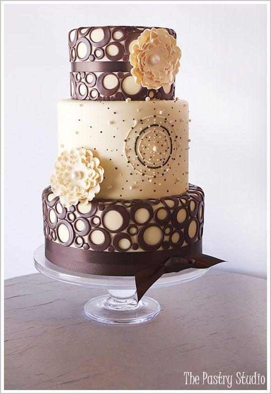 choclate cake 10
