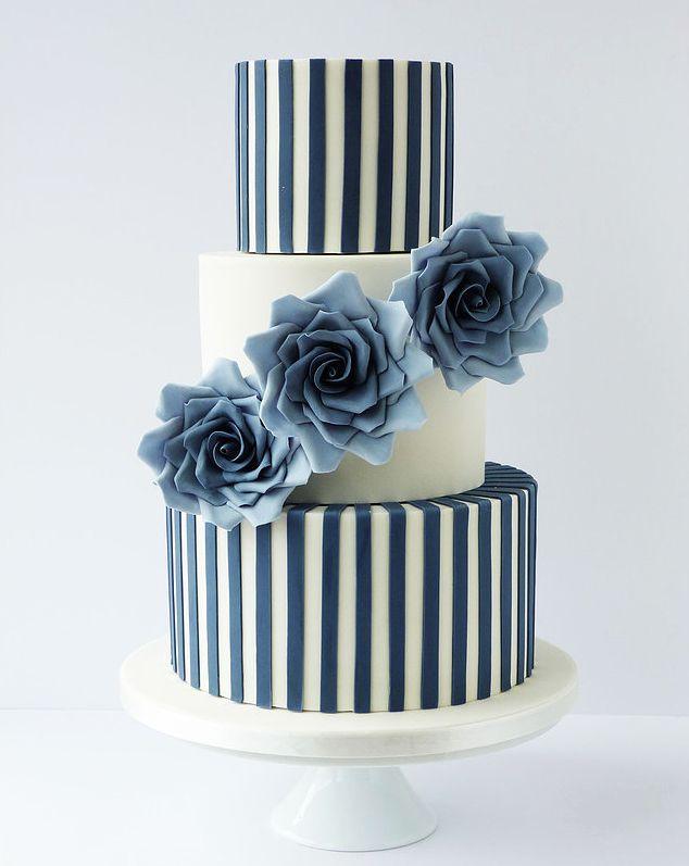 modern cake designs 56