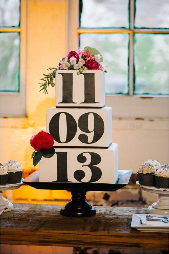 squarish cakes 32