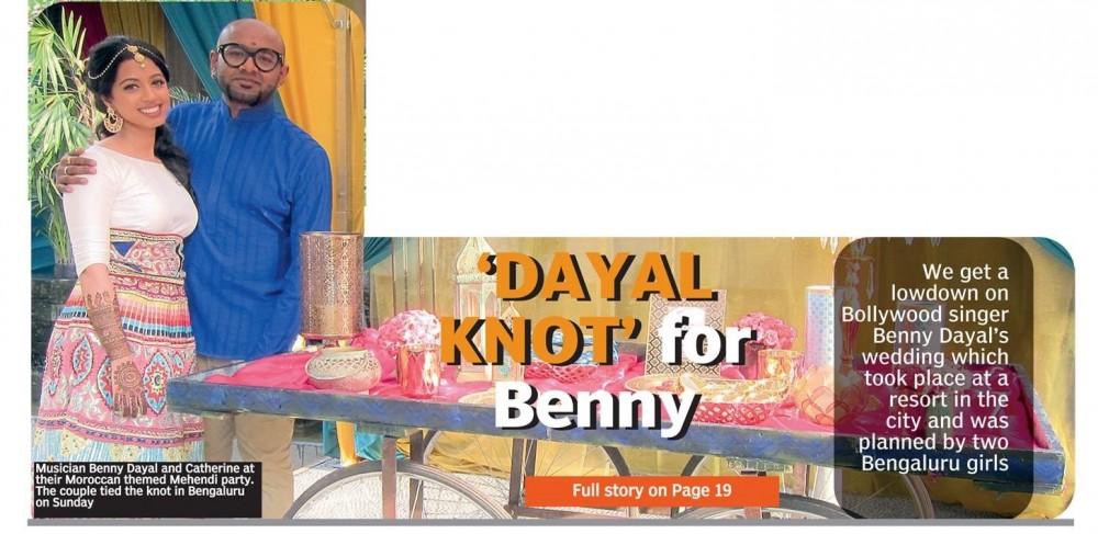 BennyArticle1