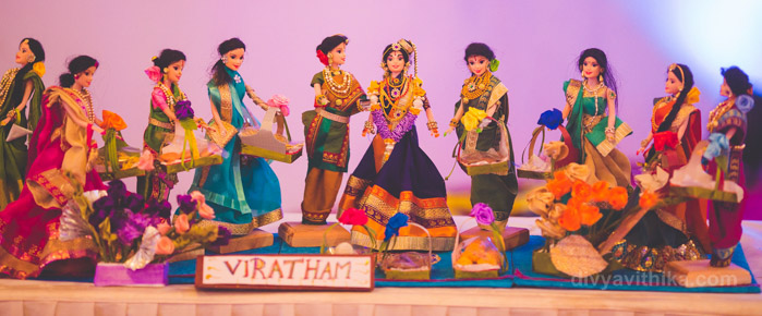 ThothathriSupraja-08