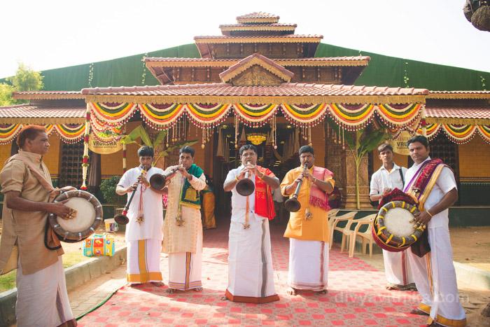 ThothathriSupraja-09